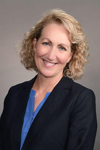 Carrie Schmitz, CPA