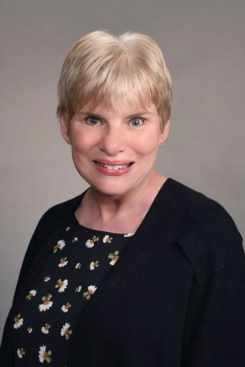Ellan Wright, CPA